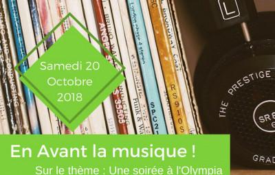 Etival-Clairefontaine_En_Avant_Musique (2)