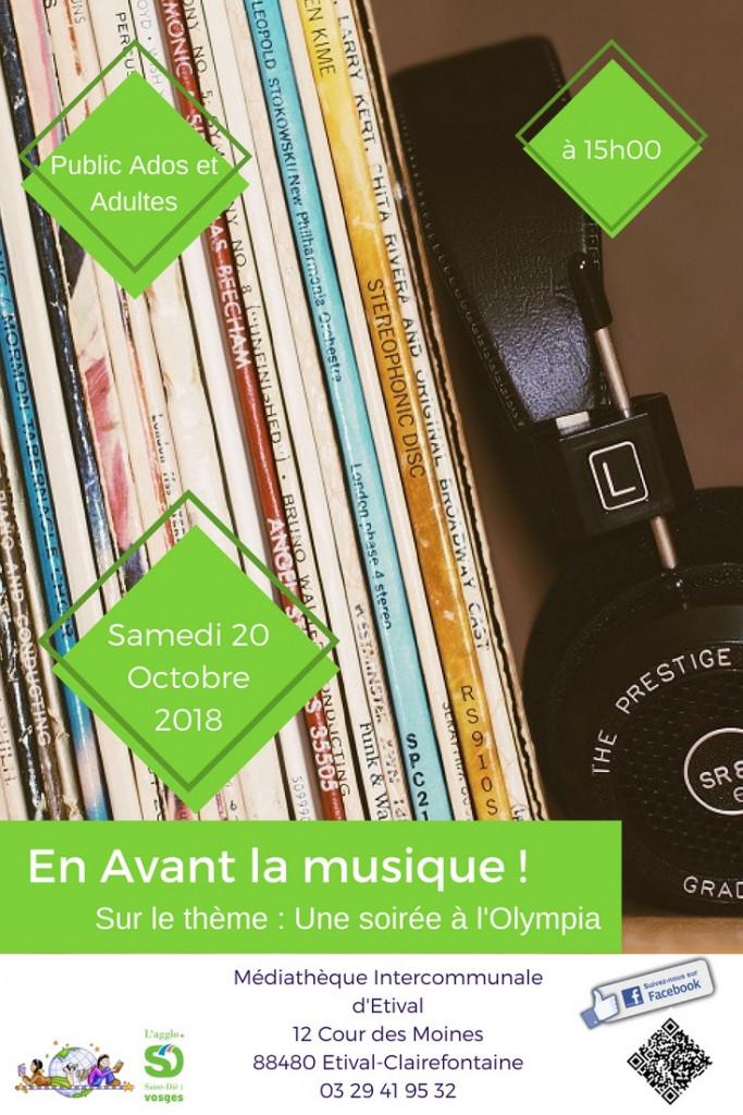 Etival-Clairefontaine_En_Avant_Musique
