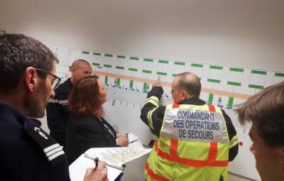 Exercice_Sécurité_Civile_Tunnel_Maurice-Lemaire (1)