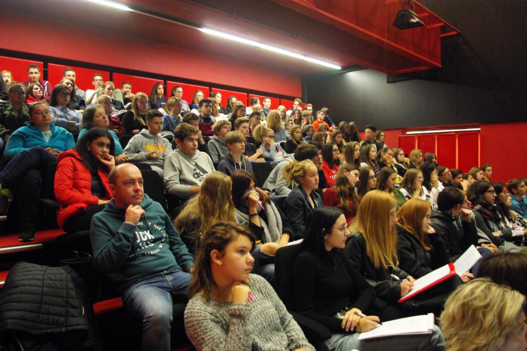 Fête_Science_EGS__Lycée_Georges-Baumont (1)