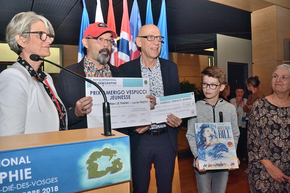 FIG-Prix_Amerigo-Vespucci (4)