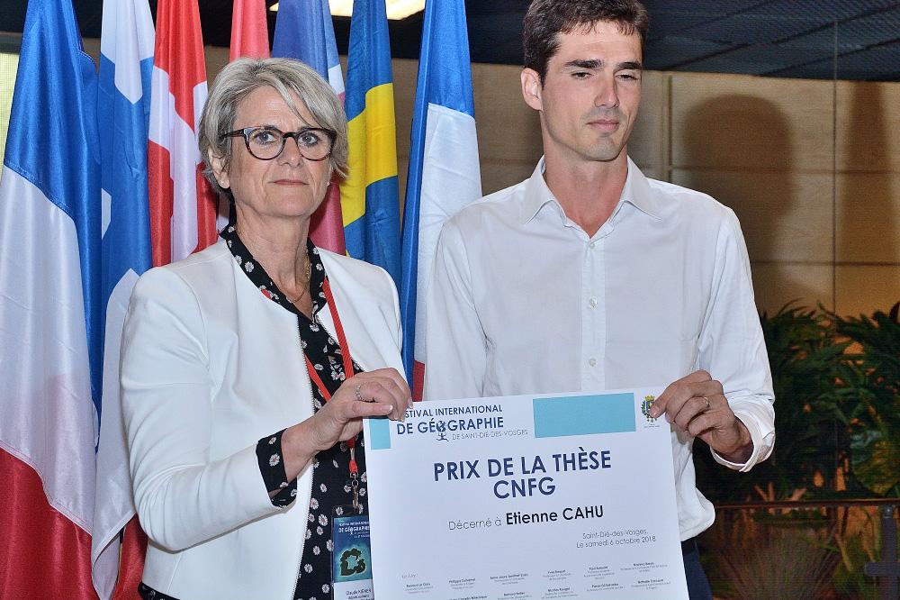 FIG-Prix_Thèse_CNFG (3)