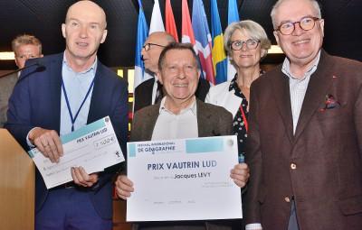 FIG-Prix_Vautrin-Lud (3)