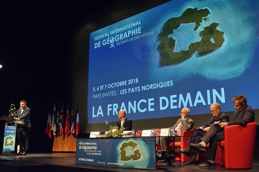 FIG_en_Images_Cérémonie_d'Inauguration