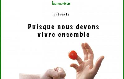 Fred_Dubonnet_Maison_Mosaïque