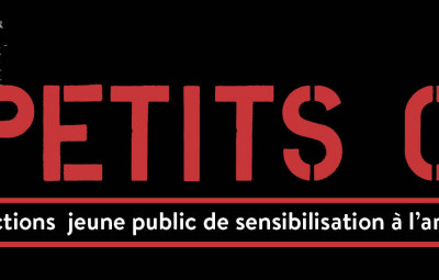 Galerie_36ème_Art_Les_Petits_Cap's_01