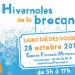 Hivernales_Brocante_Octobre_2018_01