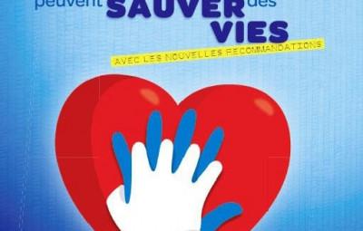 Journée_Mondiale_Arrêt_Cardiaque
