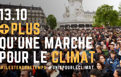 Marche_Climat_SDDV