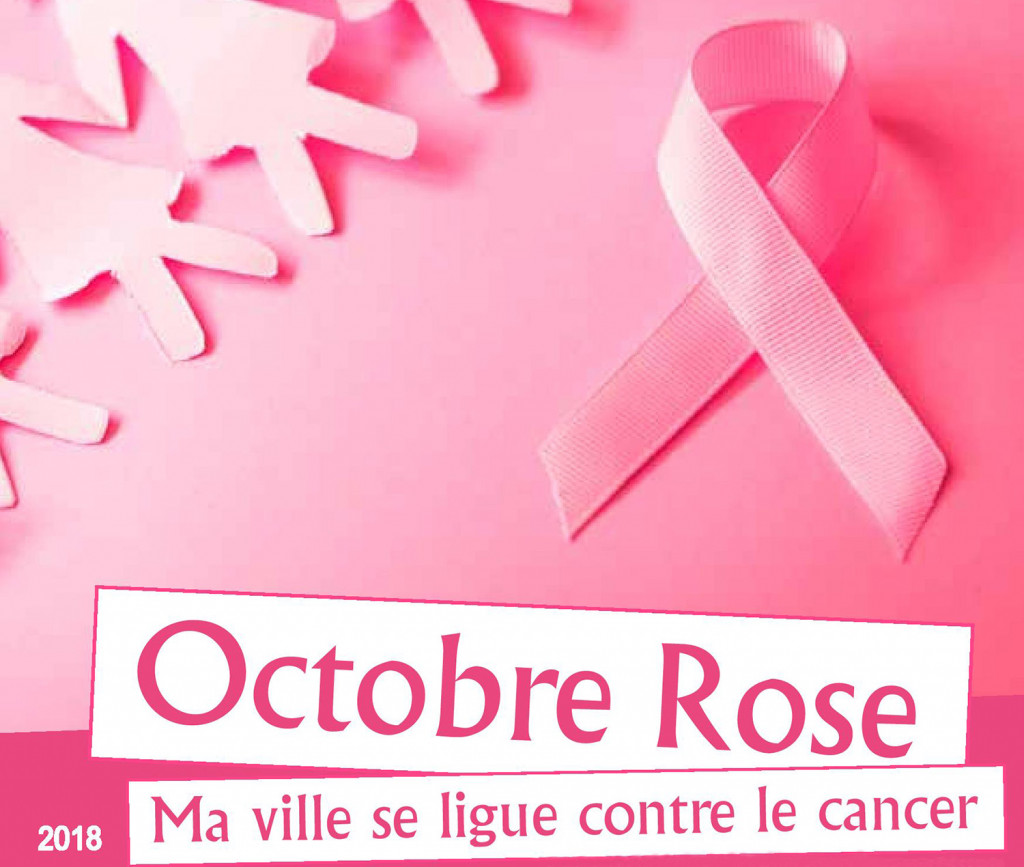 Octobre_Rose_2018