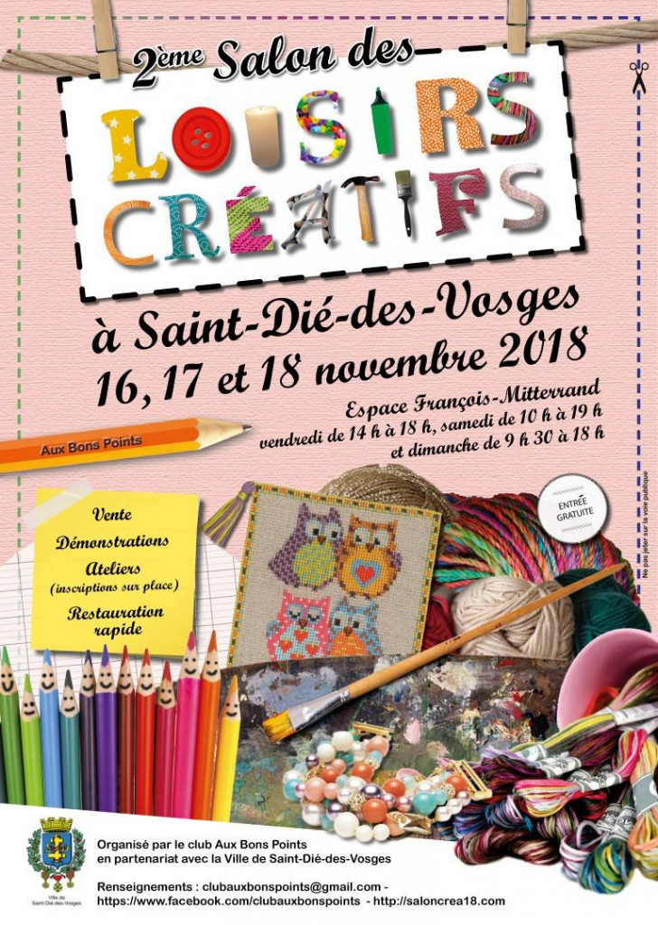 Présentation_Deuxième_Salon_Loisirs_Créatifs (1)