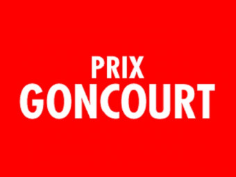 Prix_Goncourt