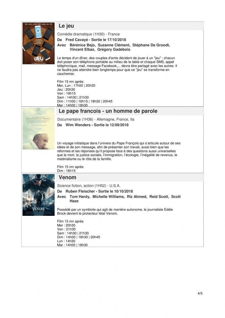 Programme_Empire_Semaine_42 (4)