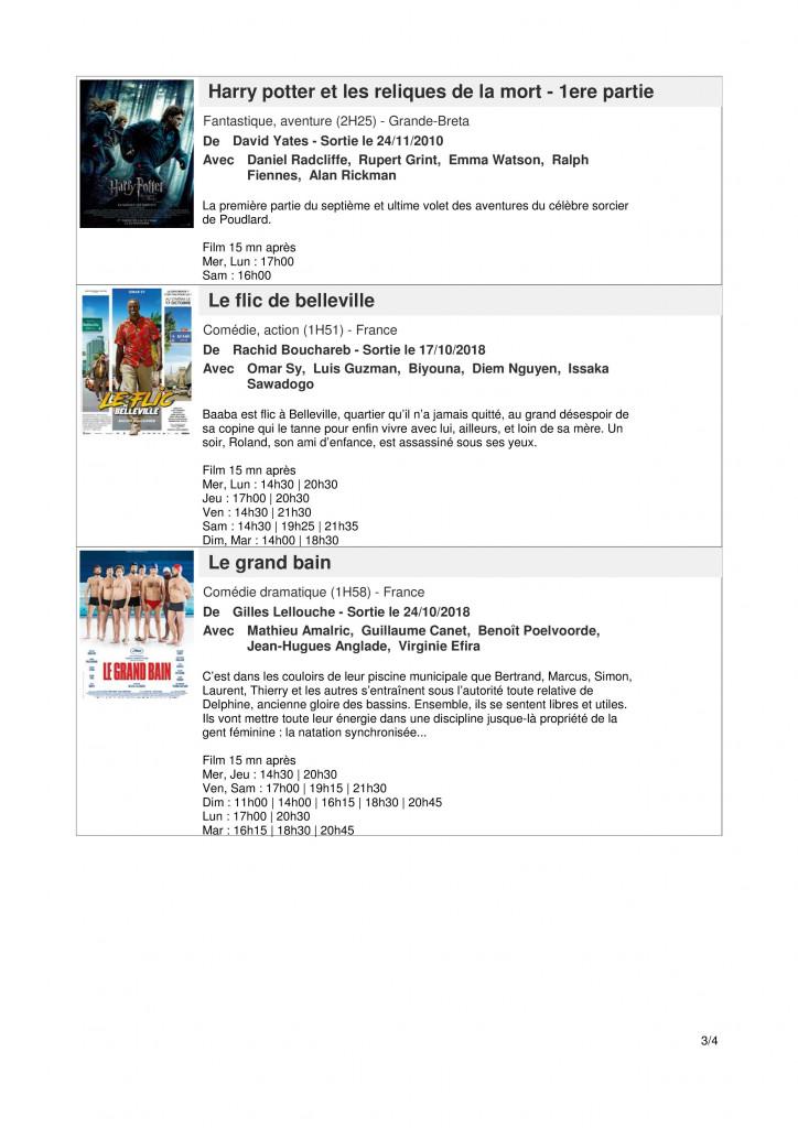 Programme_Empire_Semaine_43 (3)