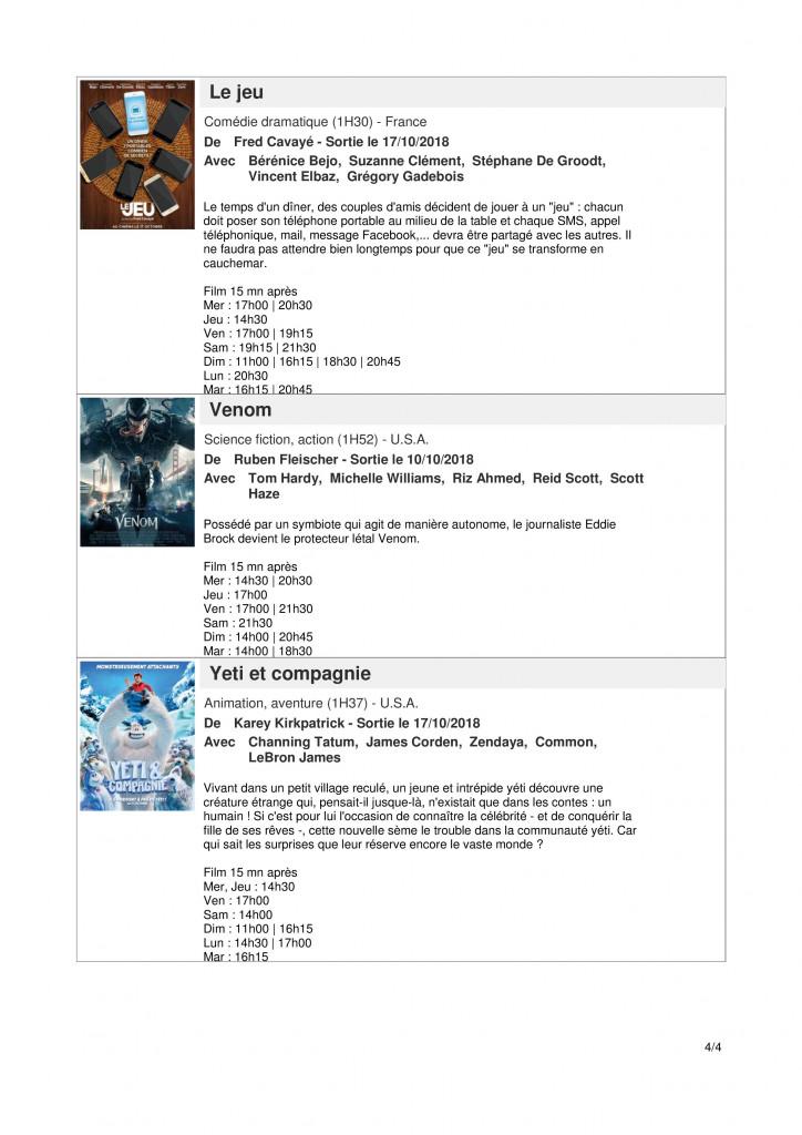 Programme_Empire_Semaine_43 (4)