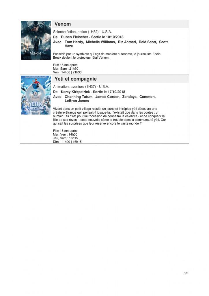 Programme_Empire_Semaine_44 (5)