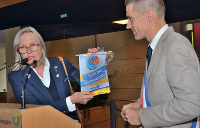 Réception_Gouverneure_Rotary_International (4)