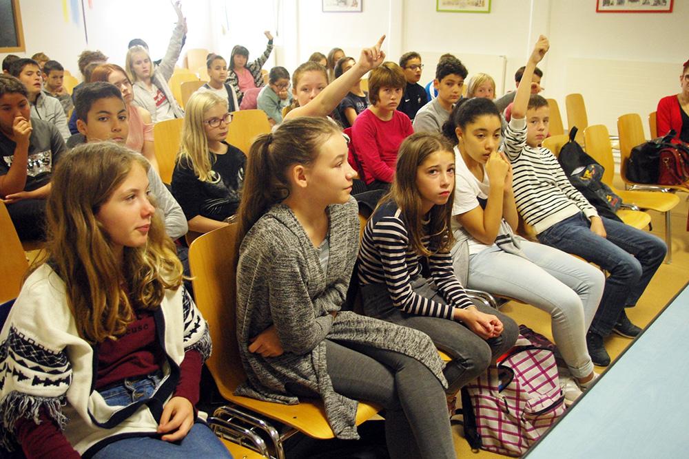 Rencontres_de_la_Sécurité_Collège_Souhait (4)