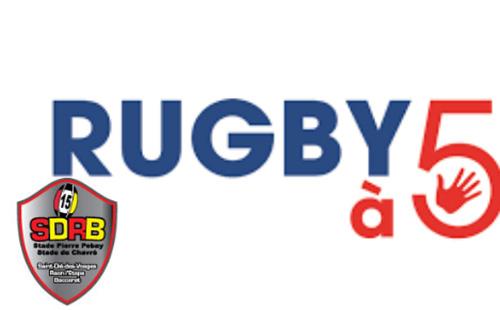 SDRB_XV_Rugby_A_5