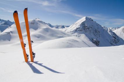 Ski_Neige