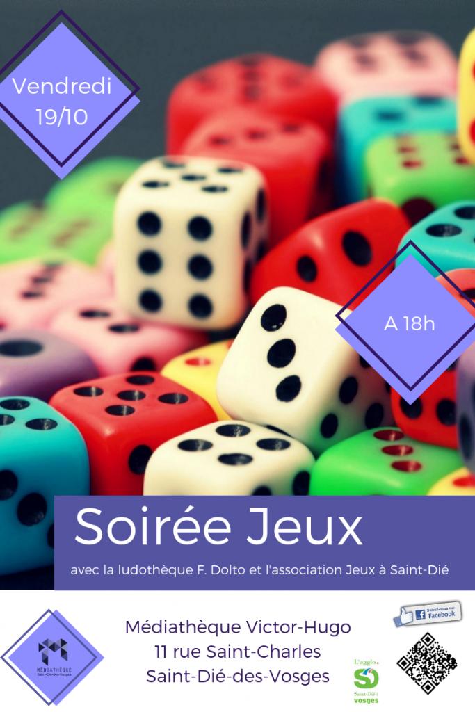 Soirée_Jeux_Médiathèque_Victor-Hugo
