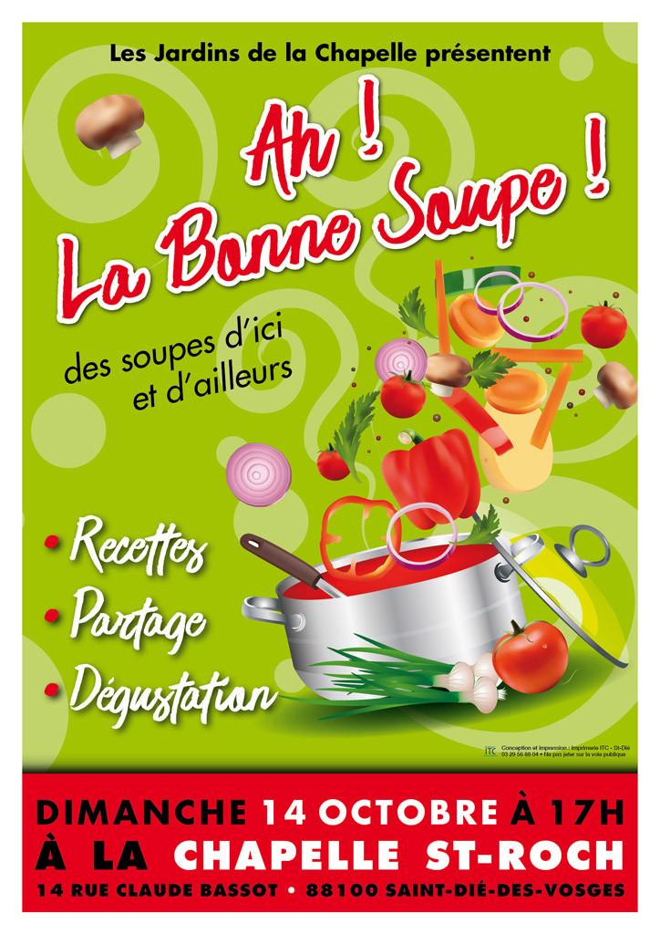 Soupe_Chapelle_Saint-Roch