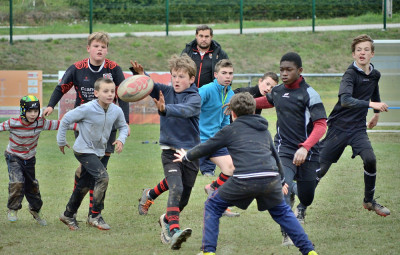 Stage_Ecole_Rugby_SDRB_XV (12)