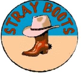 Stray_Boots_Logo