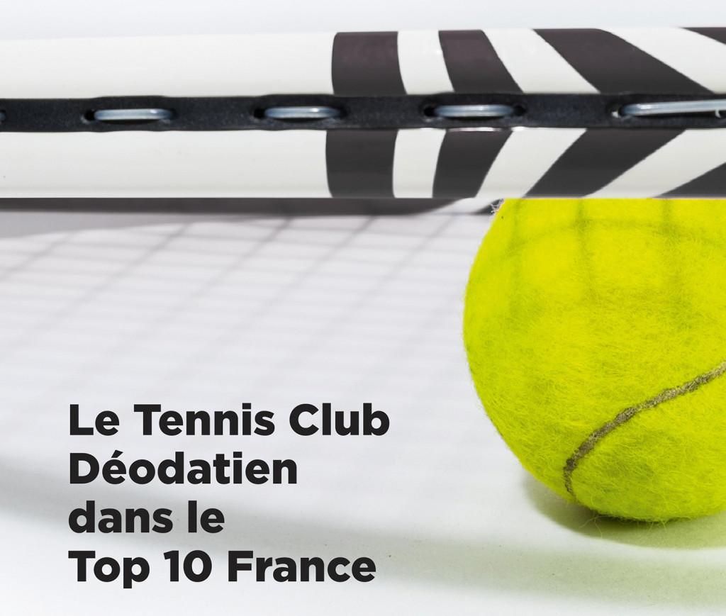TC_Déodatien_Championnat_France