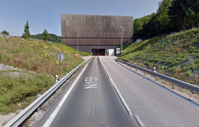 Tunnel_Maurice-Lemaire