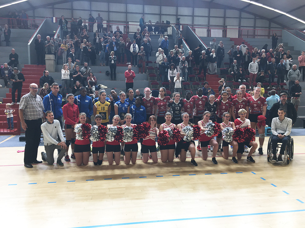 Victoire_Les_Louves_SRD_Volley-Ball (1)