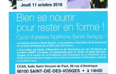 ateliers-nutrition-sante-seniors-11-10-2018