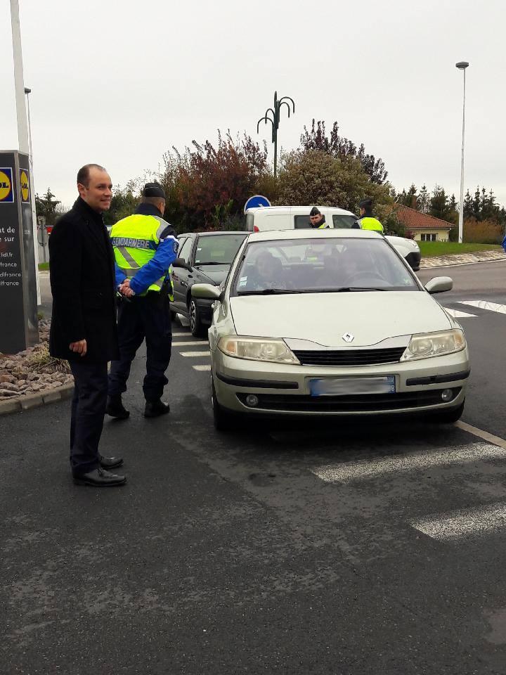 controle-securite-routiere