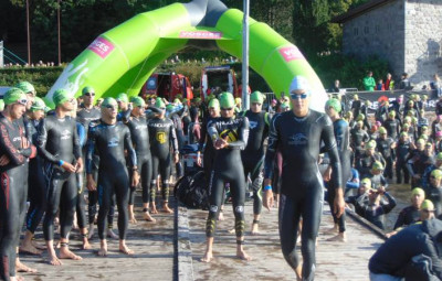 depart-triathlon-2018-à-Gérardmer-3