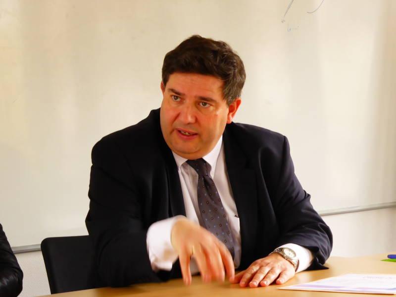 dominique-peduzzi-president-maires-des-vosges