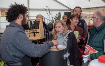 musik-fabrik-festival-xertigny-20