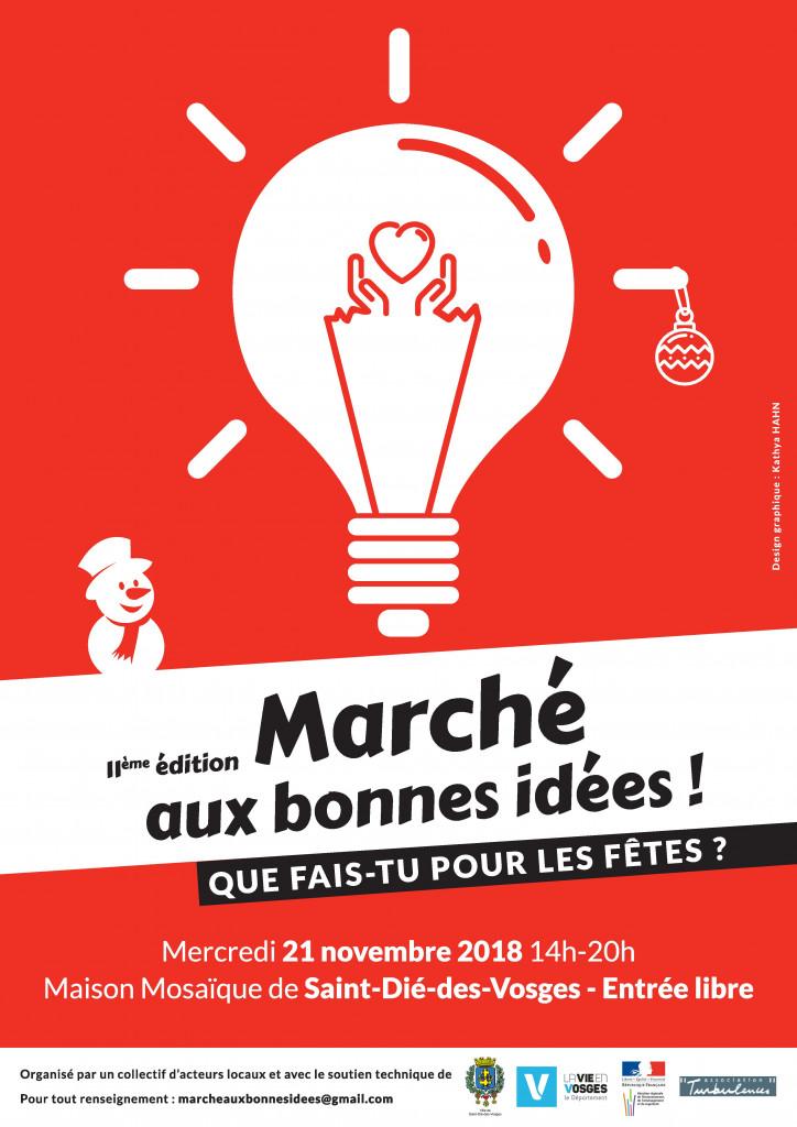 11ème_Marché_Bonnes_Idées