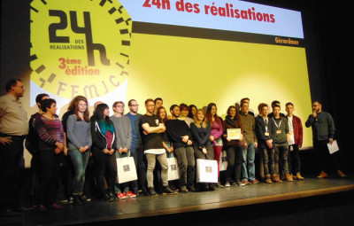 24H-des-réalisations-Gérardmer-3