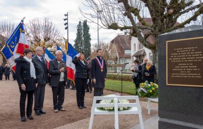 74ème_Anniversaire_Libération_Saint-Dié (4)