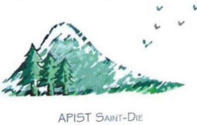 APIST_Saint-Dié_Logo
