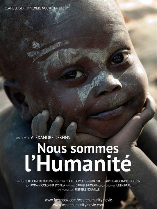 Affiche_Nous_Sommes_L'Humanité