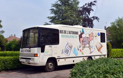 Bus_Autonomie