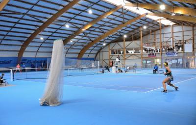 Championnat_France_Tennis_Féminin (13)