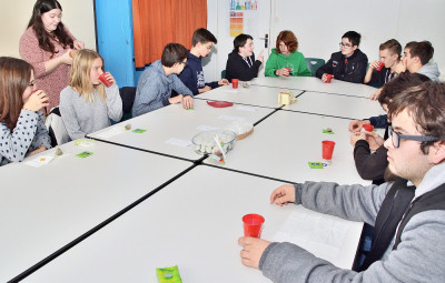 Club_Manga_Lycée_Georges-Baumont (1)