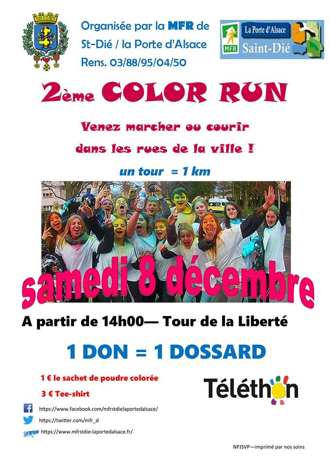 Color_Run_MFR_SDDV