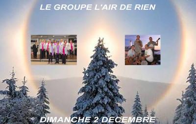 Concert_Noël_Lady'Choeur