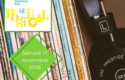 En_Avant_Musique_Médiathèque_Etival-Clairefontaine