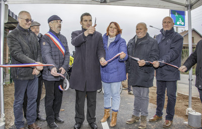 Etival-Clairefontaine-Inauguration_Voie_Verte (2)