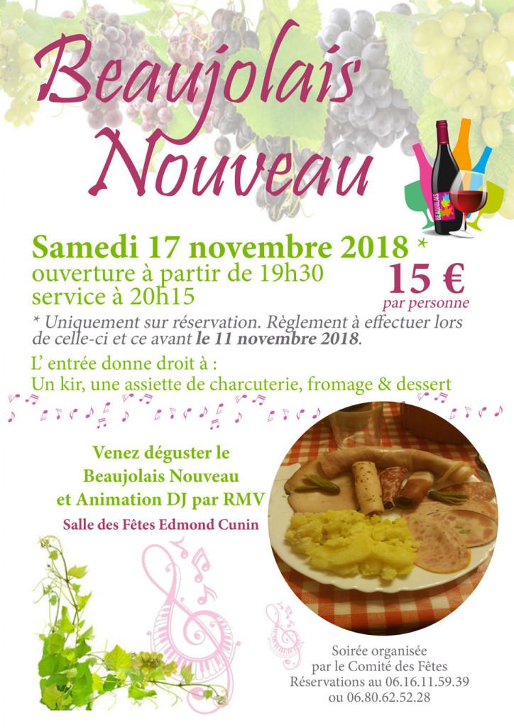 Etival-Soirée_Beaujolais