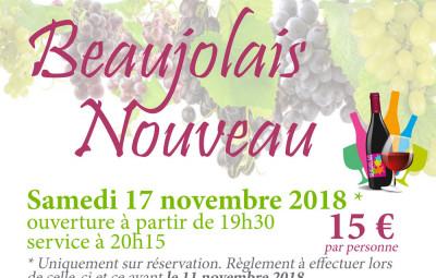 Etival-Soirée_Beaujolais_01